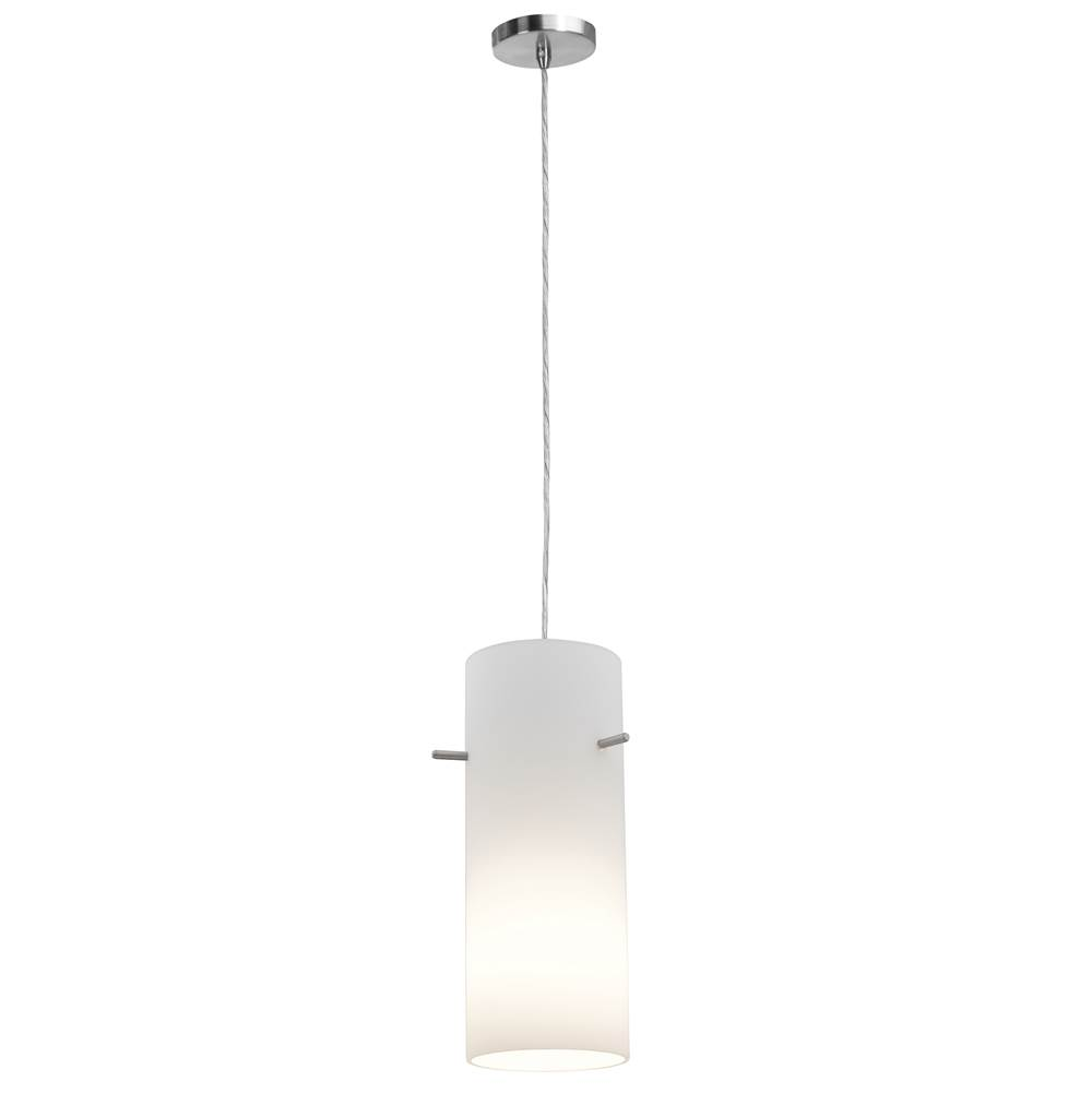 Access Lighting 1 Light Pendant