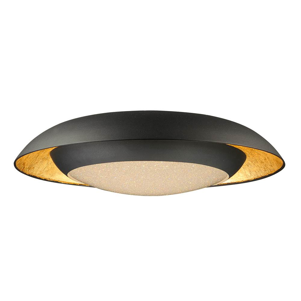 Maxim Lighting Iris 24'' LED Flush Mount