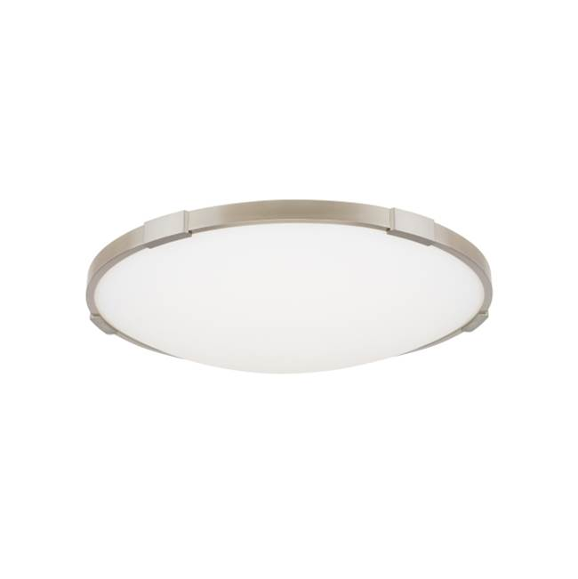 Tech Lighting Lance 18 Flush Mount