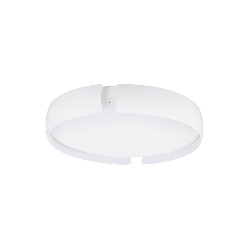 Tech Lighting Lifo Flush